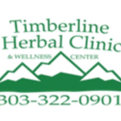 Timberline Herbal Clinic & Wellness Center