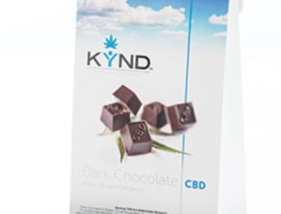 Kynd Cannabis Company