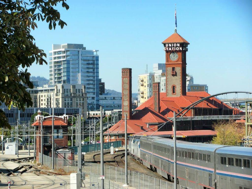 Sour Diesel rates in Portland, Oregon