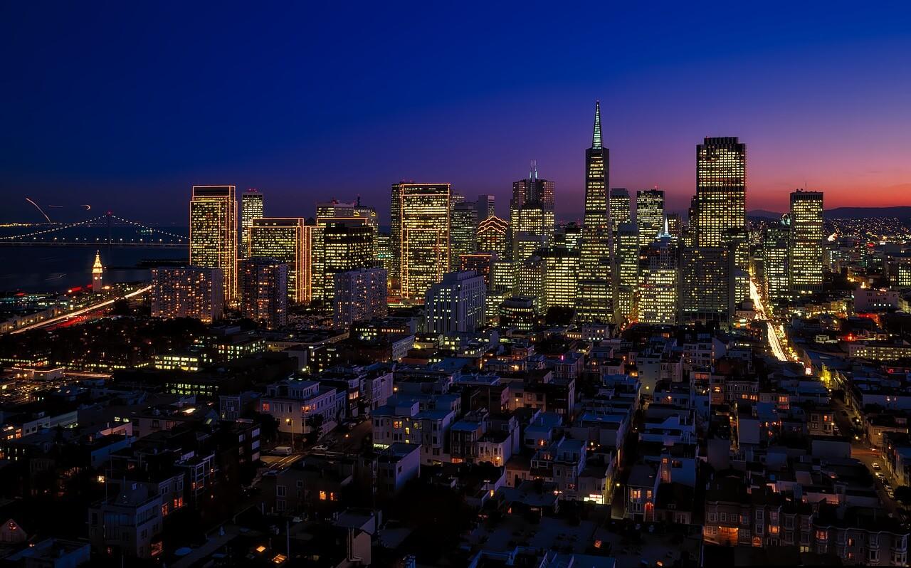 OG Kush prices in San Francisco