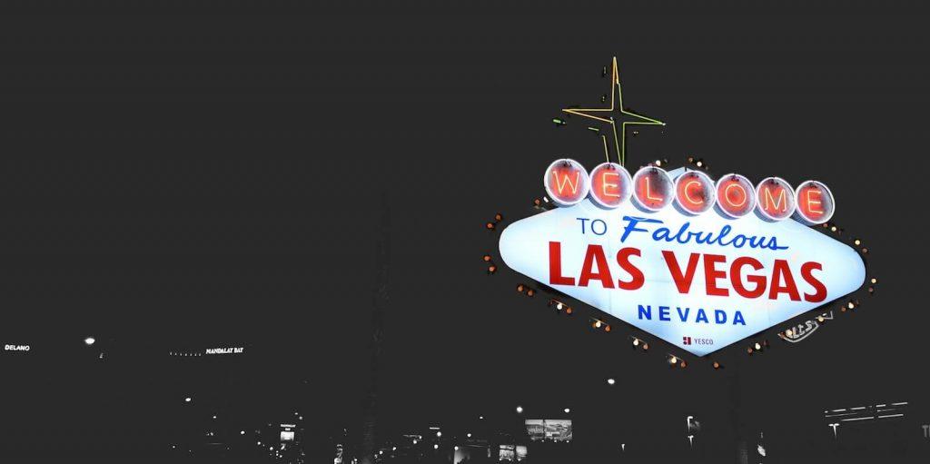 Nevada marijuana prices