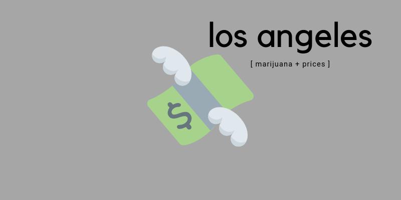 los angeles marijuana prices (1)